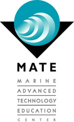 Marine Advanced Technology Education